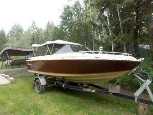 Great boat-Great price