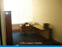 Co-Working * Smith Road - WS10 * Shared Offices WorkSpace - Wednesbury