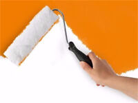 Painting & Drywall Repair Free Estimate