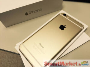 Wow  CellPhone iphone 6S  128G Débloqué !! 499$