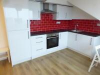 1 bedroom flat in Salisbury Avenue, Armley, LS12