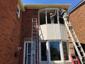 HOME WINDOW REPLACEMENT | $5000 GOVERNMENT REBATE
