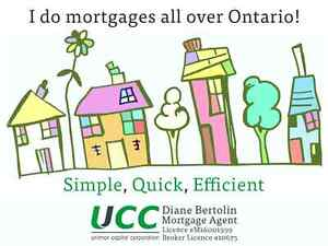 Affordable Mortgages