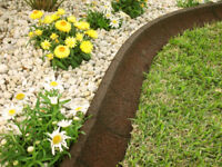 Small Landscaping Jobs