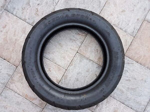 EXEDRA G702 CRUISER REAR MOTORCYCLE TIRE