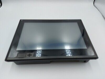 Tha62-mt Xinje Electric Touchwin Hmi Touch Screen 10.1 Inch From New Device