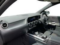 2021 Mercedes-Benz B Class B200d Sport Executive 5dr Auto MPV Diesel Automatic