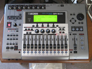 Musical Equipment for sale
