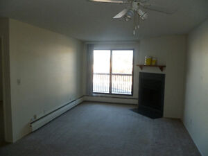 Millwoods 1 BR Starting @ $750 - 1st MONTH FREE