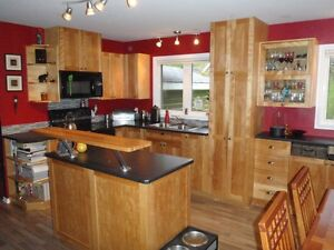 Ocean View Home for Sale in Baie Verte - Priced to Sell