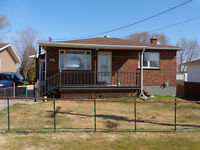 House for Sale: 258 East Balfour Street, Sault Ste. Marie ON