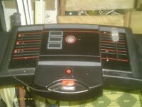 VERY GOOD CONDITION, STAIRMASTER SPINNAKER 3600 RC