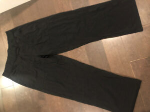 Men's lululemon pants ~ size medium/large
