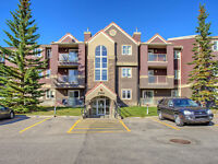 GORGEOUS RENOVATED 2 BEDROOM UNIT IN EDGEMONT!