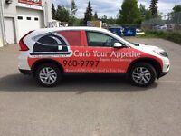 Customer Care Representative Wanted