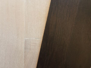 Solid Oak Flooring Blowout!! $4.99