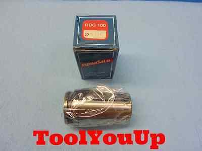 1 Pc New Tg100 Collet 1516 Rewdale Rdg 100 Cnc Tooling Machine Shop Tools