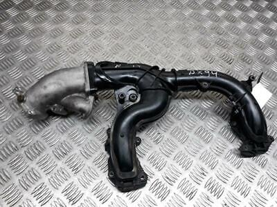 Audi A8 2005 To 2010 Air Filter Airbox Inlet Pipe Duct 059145762B OEM + WARRANTY