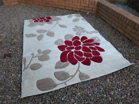 3d rug
