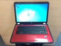 Hp i3 Fast HD Laptop, 6GB Ram, 500GB (Kodi) HDMI, Win 10, Microsoft office, Very Good Condition