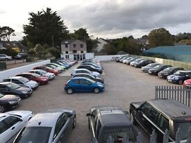 CORNISH CAR SALES CROWLAS, WIDE VARIETY OF CARS
