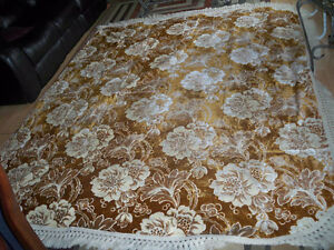 king size bed cover