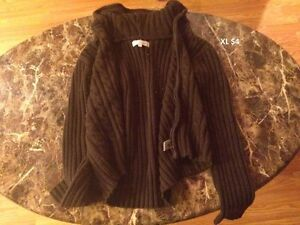 womens clothing, prices on pictures