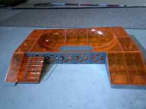 TONY HAWK circuit boards bowl finger boards Kitchener / Waterloo Kitchener Area image 1