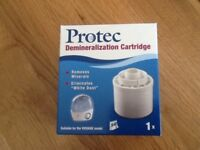 Vicks Protec Demineralization Cartridge