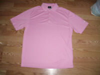 """""NIKE """" -------- NEW ------- pink --------- size XL"