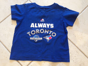 4789eb73 Blue Jays   New and Used Baby Items in Ontario   Kijiji Classifieds