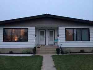 Beautifully Updated Half Duplex Available February 1
