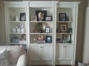 Cabinet Doors / Refacing and more