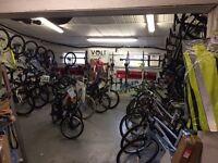 Second hand bikes : used bikes