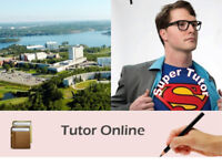 Laurentian Virtual Tutoring: Intro + Cost Accounting | Finance