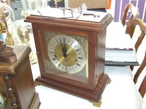 Clock Hobbyist Offering Vintage and Antique Clocks London Ontario image 9