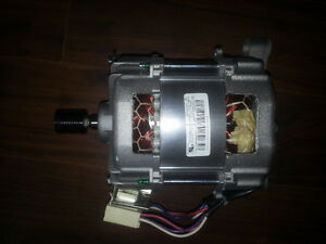Front Load Washer DRIVE MOTOR - Samsung Whirlpool Maytag Amana