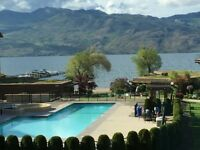 AVAIL July 8-11 350.00 per/night LAKEFRONT!