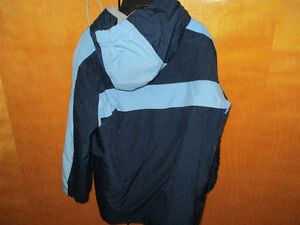 Children's Place boy's coat Cornwall Ontario image 3