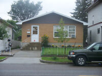 3 BEDROOME FOR RENT