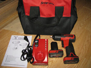 Snap-On / WERA / Blue-Point / MAC Tools / Proto / Klein Tools