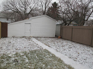 Great starter or revenue property. Regina Regina Area image 20