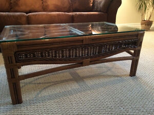 Rattan Buy And Sell Furniture In Barrie Kijiji Classifieds