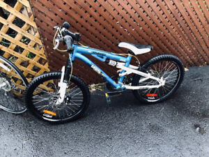 New And Used Bikes For Sale Near Me In Cornwall Buy