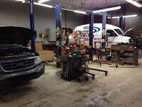 Vehicle Dismantler