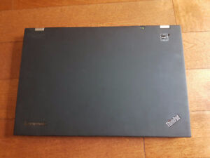 Lenovo T420 laptop for sale in mint condition