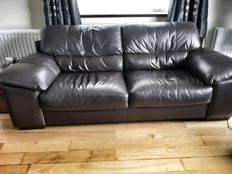 living room furniture  in crumlin county antrim  gumtree