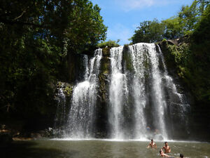 Costa Rica Vacation Condos.com