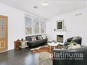 Brilliant Buying in Popular Near-City Location Prospect Prospect Area Preview