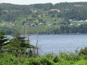 A LITTLE BIT OF PARADISE…19 JIM WALL'S ROAD..OCEAN VIEWS St. John's Newfoundland image 7